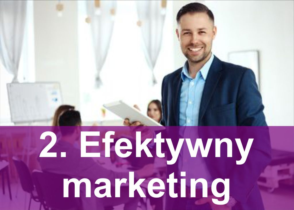2. Efektywny marketing.jpg