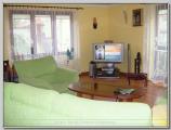 villa_ksn_ds_14835_3.jpg