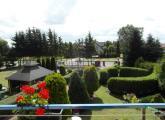 villa_ksn_ds_21449_21.jpg