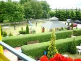 villa_ksn_ds_21449_4.jpg