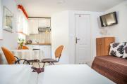 villa_ksn_ds_22033_2.jpg