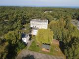 villa_ksn_ds_23464_13.jpg