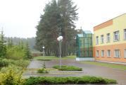 villa_ksn_ls_14469_3.jpg