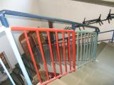 villa_ksn_os_15661s_7.jpg