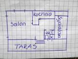 villa_ksn_os_22500_32.jpg