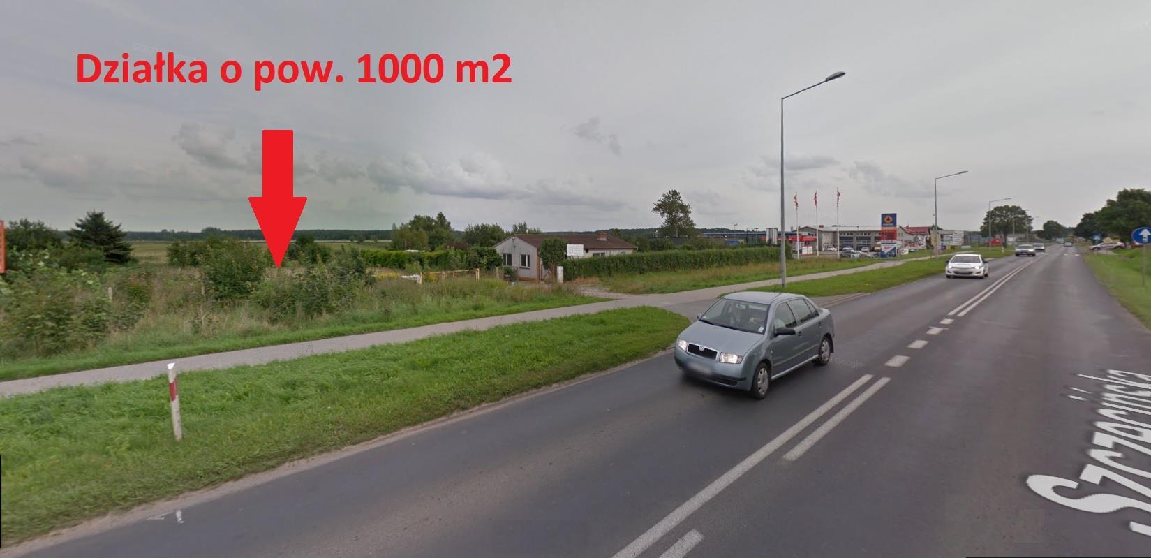villa_ksn_zs_17326_1.jpg