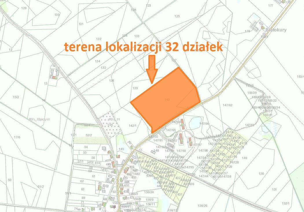 villa_ksn_zs_20068_1.jpg
