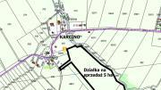 villa_ksn_zs_20717_6.jpg