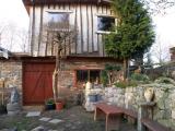 villa_ksn_zs_21660_25.jpg