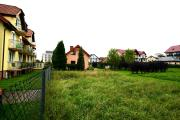 villa_ksn_zs_22260_12.jpg