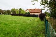 villa_ksn_zs_22260_7.jpg